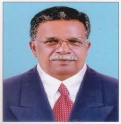 Er. M.L.Anidharan