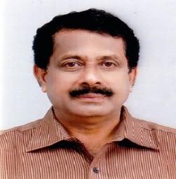 Sri.Krishna Bhadran M