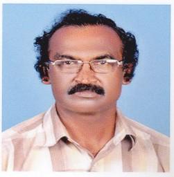 Prof G.Suresh