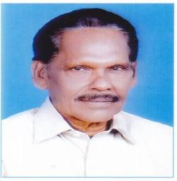Prof. Jayapalan